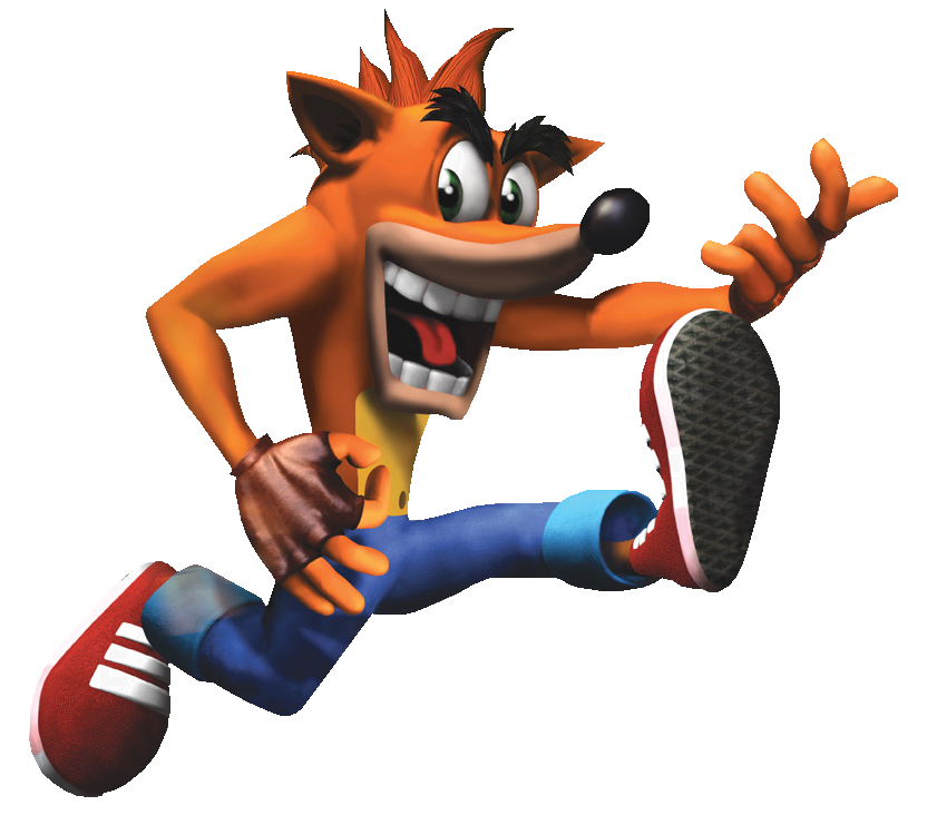 Image currently unavailable. Go to www.generator.cluehack.com and choose CATS: Crash Arena Turbo Stars image, you will be redirect to CATS: Crash Arena Turbo Stars Generator site.